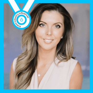 Kate Patay-IMEX America