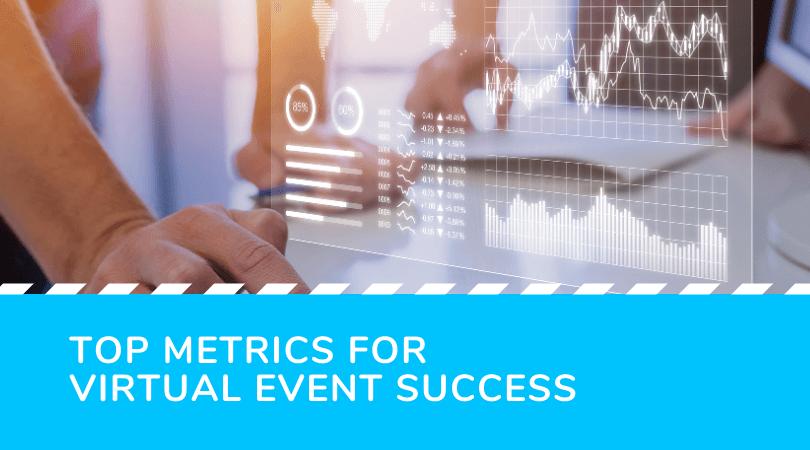 Top Metrics for Event Success
